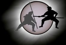 HETI KÍNZÓ KÉRDÉS: Egy karatékának értenie kell az ősi fegyverekhez?