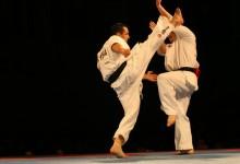 Szurkoljunk a jó magyar eredményért a Shinkyokushin Eb-n!