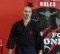Szenzáció: magyar nemzetközi bajnoki címek születtek kick-box formagyakorlatban