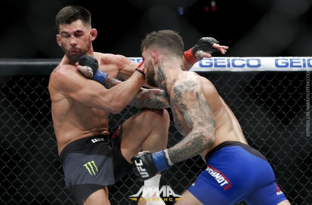 088_dominick_cruz_vs_cody_garbrandt-0-0