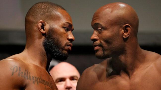 111814-UFC-jon-jones-anderson-silva-LN-PI.vresize.1200.675.high.24