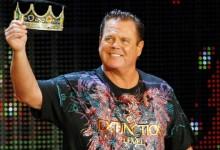 """Jerry """"A Király"""" Lawler – A pankrátor, aki még a halált is kijátssza"""