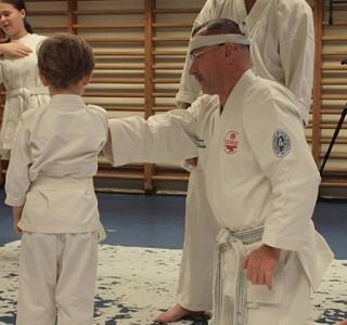 Gyógypedagógiás gyerekeket tanítottak a HEGYEM mesterei