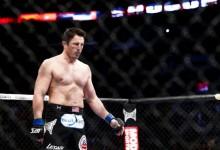 Drog + MMA: Ezekkel a szerekkel bukott meg Sonnen…