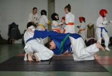 Közel kétszázan csinálták végig a 10 órás küzdőedzést Csornán