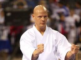Két magyar címvédés, 16 érem a karate Európa-bajnokságról