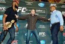 Videó: az MMA legsötétebb pillanatai