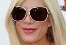 Dojóba vonul a Beverly Hills, 90210 sztárja