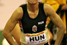 Világjátékok 2013: Újabb szumós hölgyek kerültek be a magyar csapatba