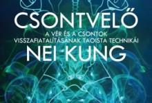 Lunarimpex könyvajánló: Csontvelő Nei Kung
