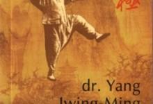 Legendás mesterek Taiji-titkai