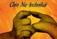 Dr. Yang Jwing-Ming: A Shaolin-kolostor Chin Na-technikái