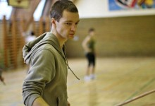 WCG: Nyilasy Péter ezüstérmes