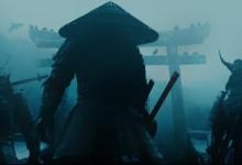 Hősök, vagy orvgyilkosok voltak a legendás ninják a Ninjutsu gyakorlói? – 1. rész