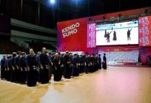 Dubi Sándor: Egyértelműen rengeteget fejlődött az európai kendó