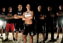 Gőzerővel megy előre a Prémium MMA Liga