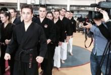 Eredményes heteken van túl a fehérvári Profi Kempo Akadémia