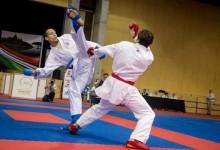 Tadissi Martial sikere Hollandiában