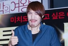 Öt év kihagyás után visszatérhet Hong Man Choi, a koreai kolosszus