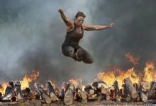 Le kellett zárni a nevezést, mert túl sokan jelentkeztek a Spartan Race-re