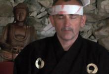 Ré Zen-Do: Merev stílusjegyek nélkül