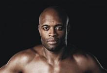 Anderson Silva kokszolt, Nick Diaz füvezett az UFC 183 előtt