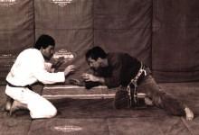 Íme az első 5 nem brazil fekete öves brazil jiu jitsu mester!
