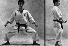 Túl a misztikán… Miben különbözik az okinawai és a japán karate?