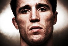 Szomorú nap az MMA történelmében: visszavonult Chael Sonnen