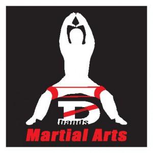 D-bands_Martial_Arts_Jo-page-001