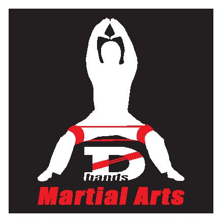 D-bands_Martial_Arts_Jo-page-001