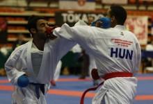 Tadissi Martial bronzérmes lett Párizsban