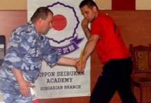 Botos-késes szemináriumot tartottak Békéscsabán – lesz folytatás!