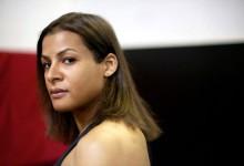 Vitaindító: szerinted van helye a transzneműeknek a női MMA-ban?
