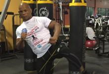 DBands Martial Arts – Forradalom a harcművészetekben