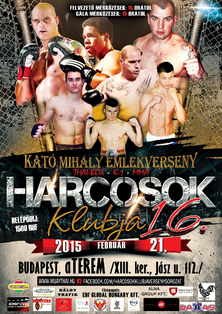 Harcosok-Klubja-16