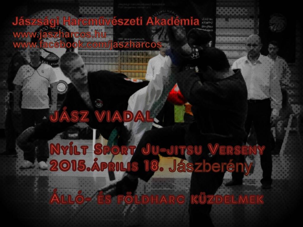 Jász Viadal_2015_04_18_álló_mind