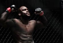 28-adjára is lecsapott Melvin Manhoef, az MMA KO-királya