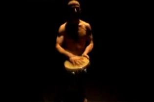 Varázslatos Capoeira