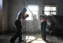 Száz késes harcász érkezett a felsőtárkányi edzőtáborba