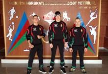 Szombat Patrik megszerezte hazánk első medálját az MMA Világszövetség tornáján!