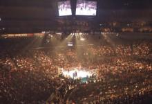 Musashi párbaja ihlette a forradalmian új küzdősport rendszer nevét