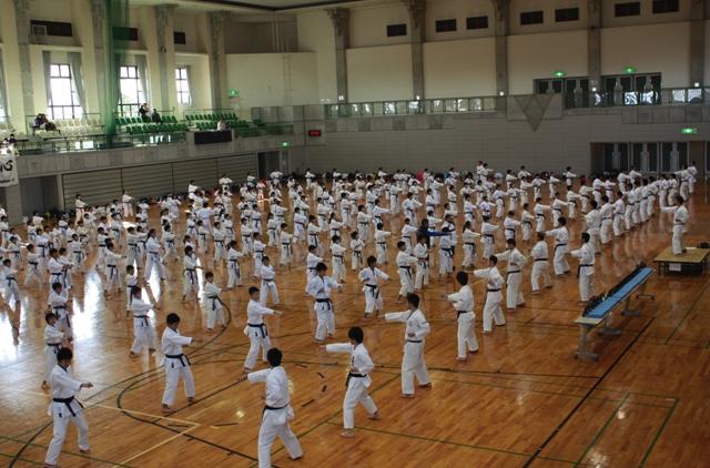 Shiramizu2011