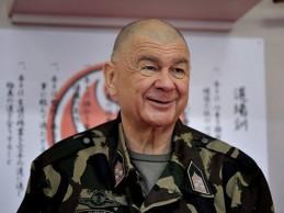 70 éves lett ma Shihan Furkó Kálmán