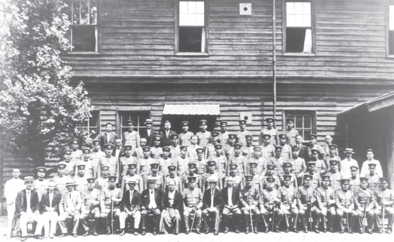 ToyamaSchool_1931