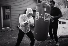 Ki edz keményebben? Rousey vagy Cyborg? Döntsön!