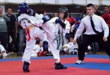 Ilyen volt a hatodik Lehel Vezér Nemzetközi ITF Taekwon-Do Kupa