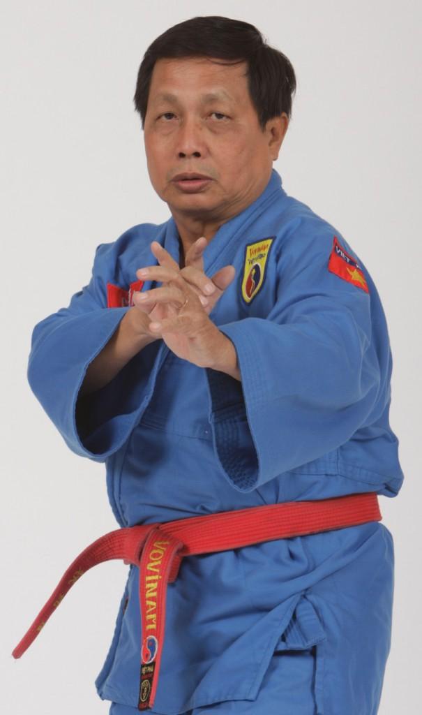 Vo-su-Nguyen-Van-Chieu