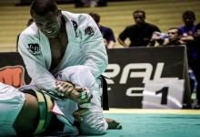 A legendás BJJ nagymester elmondja, hogy miért vált át MMA-ra
