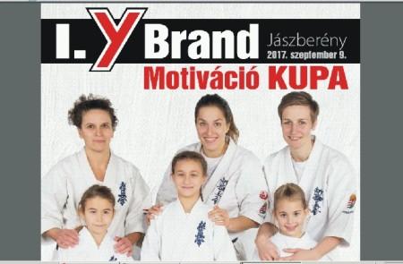 Y_kupa